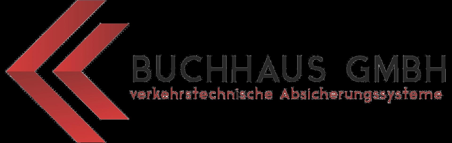 Buchhaus GmbH | Buchhaus GmbH verkehrstechnische Absicherungssysteme. Die Buchhaus GmbH ist ein Unternehmen, dass sich auf die Planung und Fertigung von verkehrstechnischen Absicherungssystemen spezialisiert hat